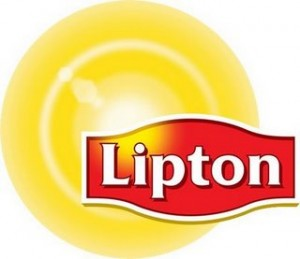 free-box-of-lipton-tea