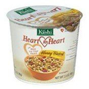 FREE Kashi Cereal Cups