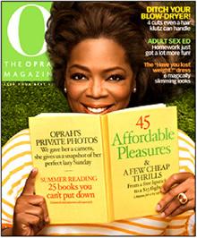 free-o-the-oprah-magazine-subscription