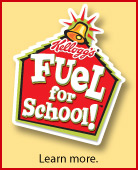 kelloggs-fuel-for-school-rebate