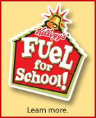 kelloggs-fuel-for-school-rebate