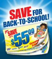 nabisco-55-back-to-school-savings