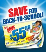 nabisco-55-back-to-school-savings