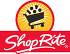 ShopRite Deals