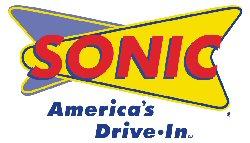 Sonic $0.50 Corn Dogs