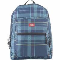 Staples FREE Backpack