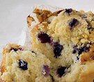 starbucks-free-pastry-day