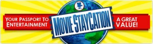 Target $3 Movies