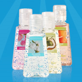 Bath & Body Works FREE Trial Size Item Coupon