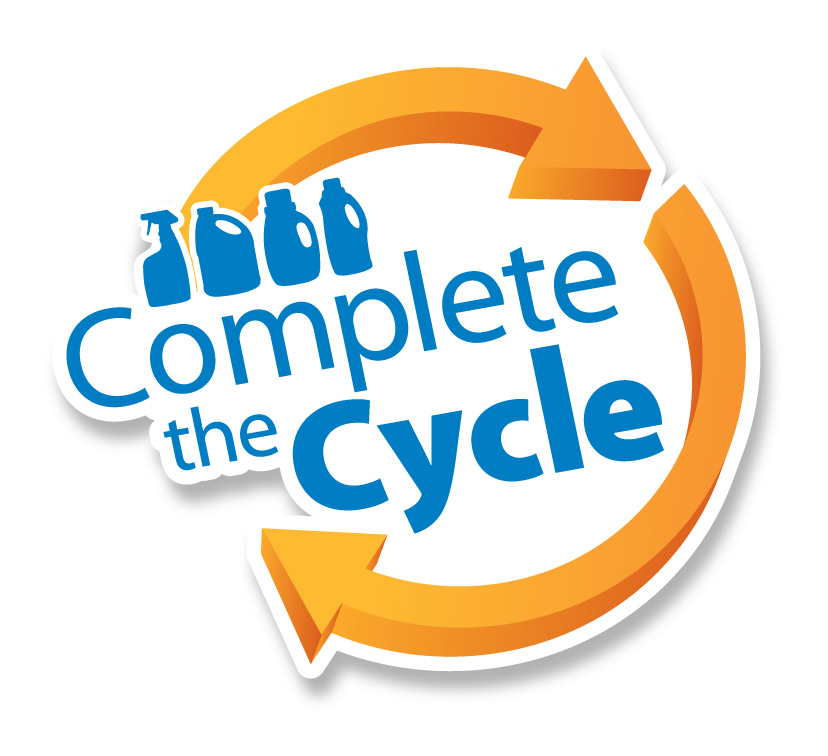 Completethecycle_Logo_For Use On Blogs