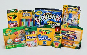 Crayola_Creativity_Pack