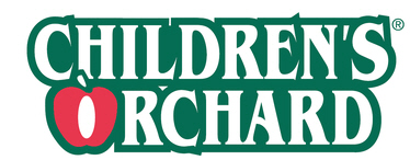 FREE $5 Children's Orchard Gift Card