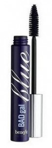FREE Benefit Bad Gal Blue Mascara
