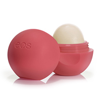 FREE eos Lip Sphere