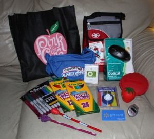 lunchbox-builder-walmart-prize-package