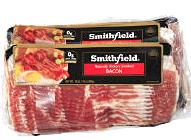 Smithfield Bacon Coupons