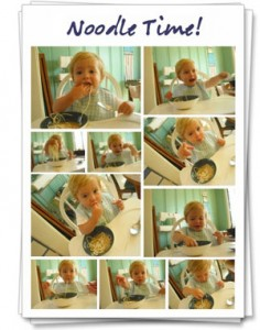Walgreens FREE 8x10 Photo Collage