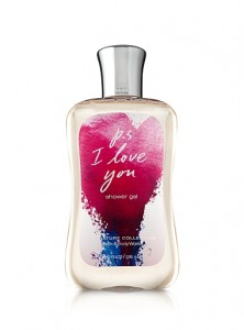 Bath & Body Works Printable Coupons