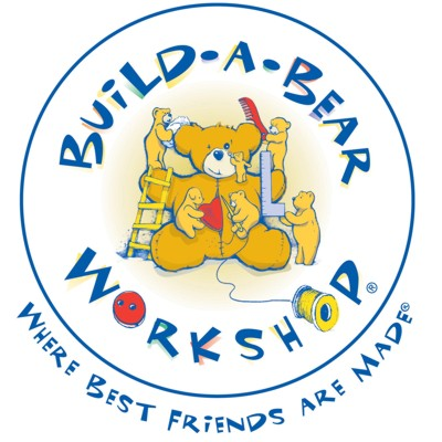 There's a new $5/$25 Build-A-Bear purchase coupon available!