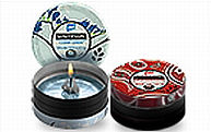 Glade Scented Oil Candle Tins Deal