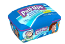 Pull-Ups Wipes Coupons