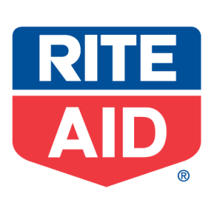 Rite Aid Gift of Savings