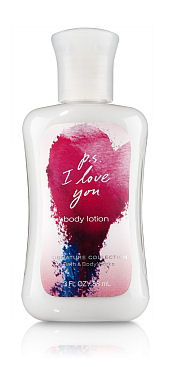 Bath & Body Works Travel Size Coupon
