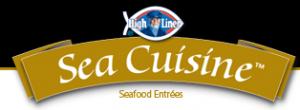 FREE Sea Cuisine Coupons