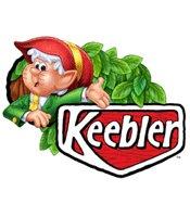 Keebler Rebate