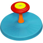 Sit 'n Spin Coupons