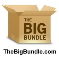 The Big Bundle