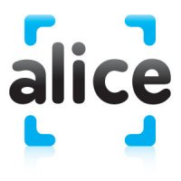 Alice.com Coupons