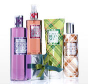 Bath & Body Works FREE Coupon
