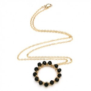 Black_tourmaline_circle_necklace