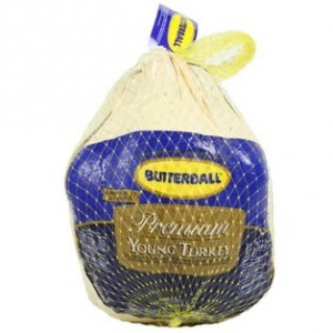 photograph about Butterball Coupons Turkey Printable known as Printable Coupon Roundup: Butterball Turkey, Nivea