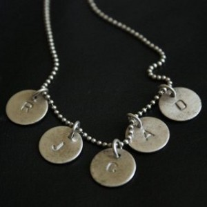 Circle-of-Sentiments-Initial-Necklace