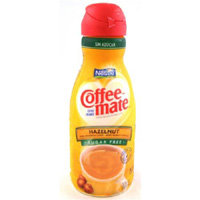 Coffee-Mate Coupons