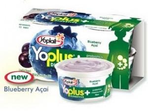 FREE YoPlus Coupons