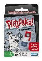 Hasbro Card Games