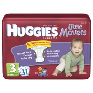 picture regarding Huggies Wipes Coupon Printable named Fresh new Printable Huggies Discount codes! - Package Searching for Mother