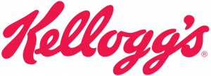 Kelloggs Coupons