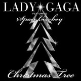 Lady Gaga Christmas Tree MP3