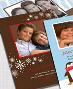 Shutterfly 3 Free Photo Cards