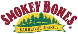 Smokey bones deals