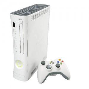 Walmart: Xbox 360 Arcade $99 (11/7 Only) - Deal Seeking Mom