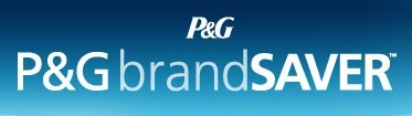 p&g brandsaver coupons in pampers diapers