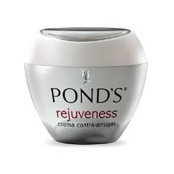 Ponds Rejuveness Sample