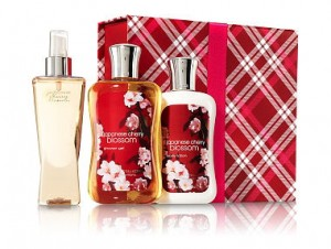 Bath & Body Works 20 Percent Off Coupon