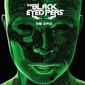 Black eyed peas boom boom pow (real song) *free download* youtube.