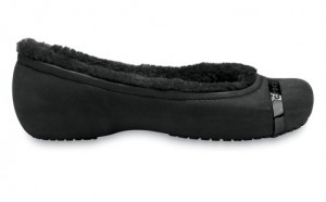 Crocs Nanook Deal of the Day